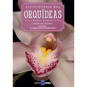 Enciclopedia-das-Orquideas---Volume-07