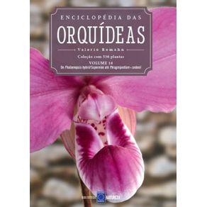Enciclopedia-das-Orquideas---Volume-18