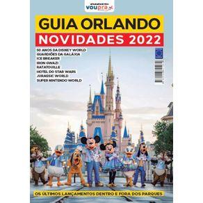 Guia-Orlando-2022
