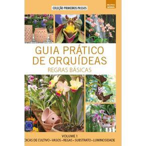 Guia-Pratico-de-Orquideas--1---Regras-Basicas