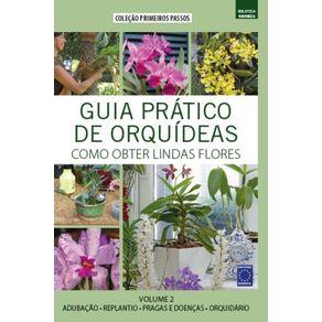 Guia-Pratico-de-Orquideas--2---Como-Obter-Lindas-Flores