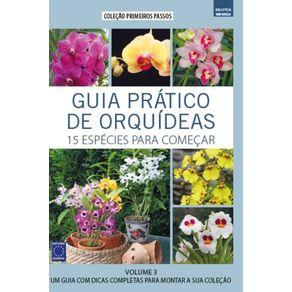 Guia-Pratico-de-Orquideas--3---15-Especies-Para-Comecar