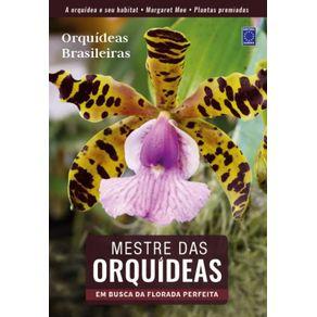 Mestre-das-Orquideas---Volume-2--Orquideas-Brasileiras