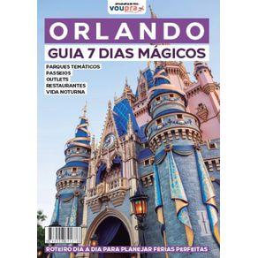 Orlando---Guia-7-Dias-Magicos