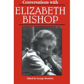 Conversations-with-Elizabeth-Bishop