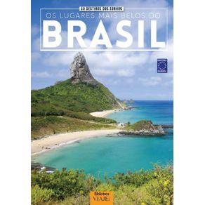 50-Destinos-dos-Sonhos--Os-Lugares-Mais-Belos-do-Brasil