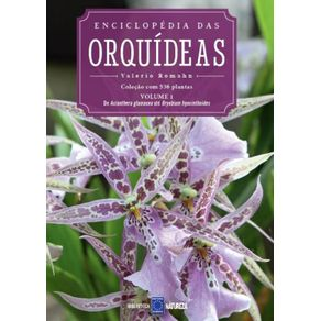 Enciclopedia-das-Orquideas---Volume-01