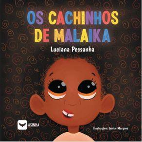 Os-Cachinhos-de-Malaika