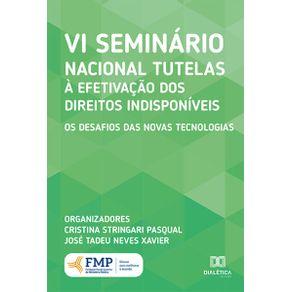 VI-Seminario-nacional-tutelas-a-efetivacao-dos-direitos-indisponiveis--Os-desafios-das-novas-tecnologias