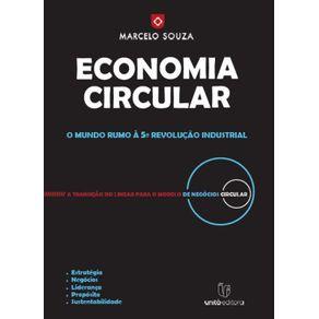 Economia-Circular--O-mundo-rumo-a-quinta-revolucao-industrial