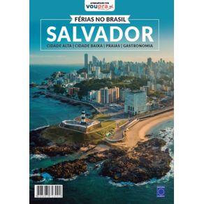 Ferias-no-Brasil---Salvador
