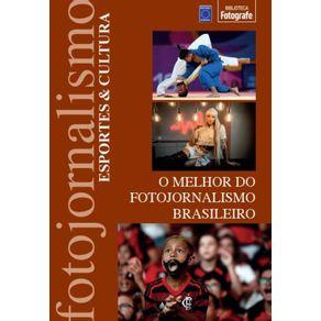 O-Melhor-do-Fotojornalismo-Brasileiro--Esportes---Cultura