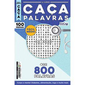 Livro-Caca-Ed.11