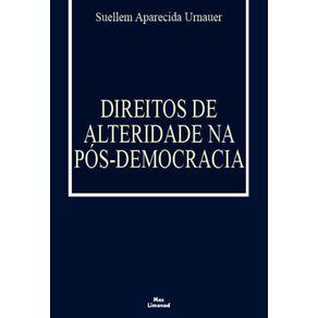Direitos-de-Alteridade-na-Pos-Democracia