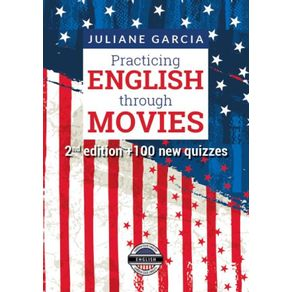 Practicing-English-through-Movies--2nd-edition
