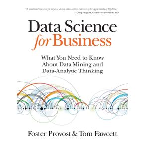Data-Science-for-Business