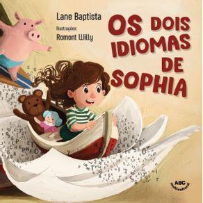Os-dois-idiomas-de-Sophia