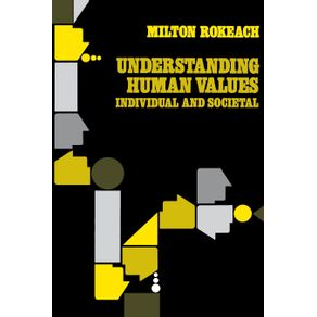 Understanding-Human-Values