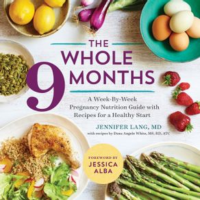 The-Whole-9-Months