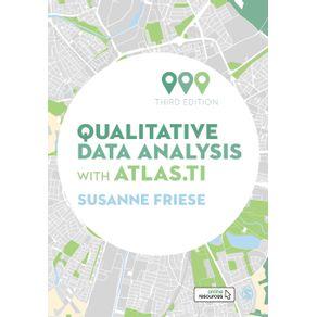 Qualitative-Data-Analysis-with-ATLAS.ti