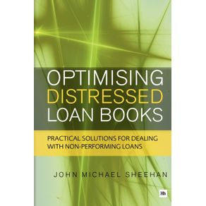 Optimising-Distressed-Loan-Books