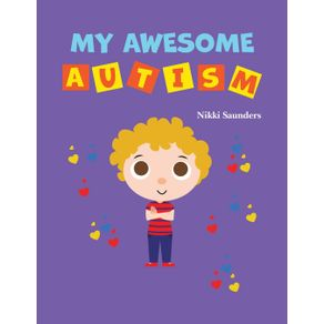 My-Awesome-Autism
