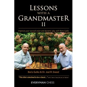 Lessons-with-a-Grandmaster-2