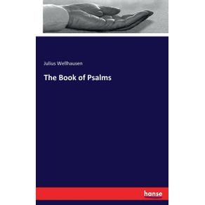 The-Book-of-Psalms