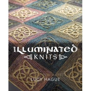 Illuminated-Knits