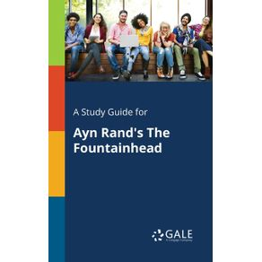 A-Study-Guide-for-Ayn-Rand-s-The-Fountainhead