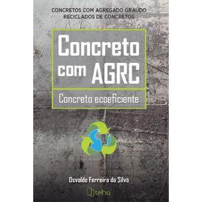 Concreto-com-AGRC--Concreto-ecoeficiente