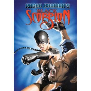 Roger-Corman-s-Black-Scorpion