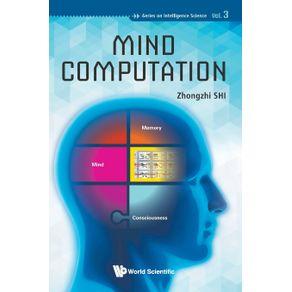 Mind-Computation
