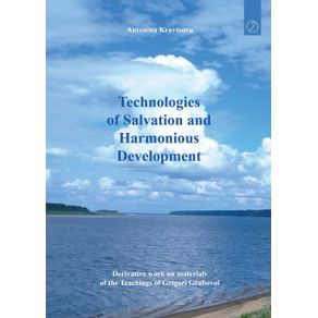 Technologies-of-Salvation-and-Harmonious-Development