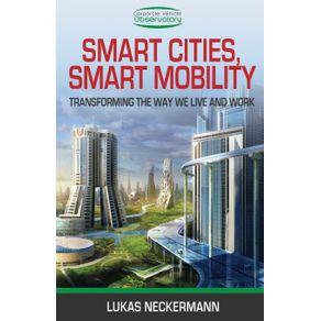 Smart-Cities-Smart-Mobility