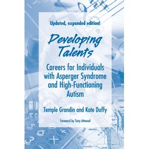 Developing-Talents