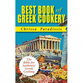 Best-Book-of-Greek-Cookery