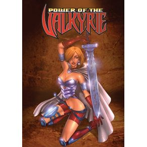 Power-of-the-Valkyrie