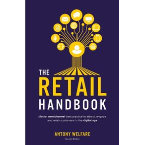 The-Retail-Handbook--Second-Edition-