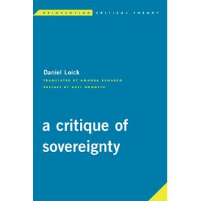 A-Critique-of-Sovereignty