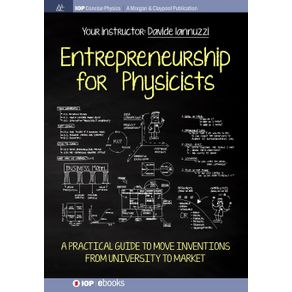 Entrepreneurship-for-Physicists