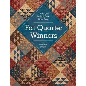Fat-Quarter-Winners-Print-on-Demand-Edition
