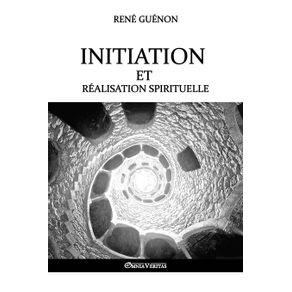 Initiation-et-realisation-spirituelle