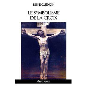 Le-symbolisme-de-la-croix