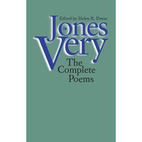 Jones-Very