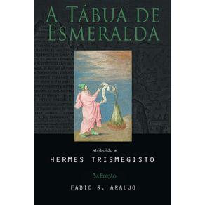 A-Tabua-de-Esmeralda