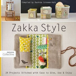 Zakka-Style-Print-on-Demand-Edition