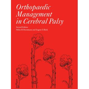 Orthopaedic-Management-in-Cerebral-Palsy-2nd-Edition