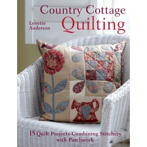 Country-Cottage-Quilting