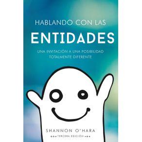 Hablando-Con-Las-Entidades---Talk-to-the-Entities-Spanish